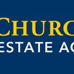 Churches Estate Agents