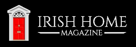 IrishHome.ie